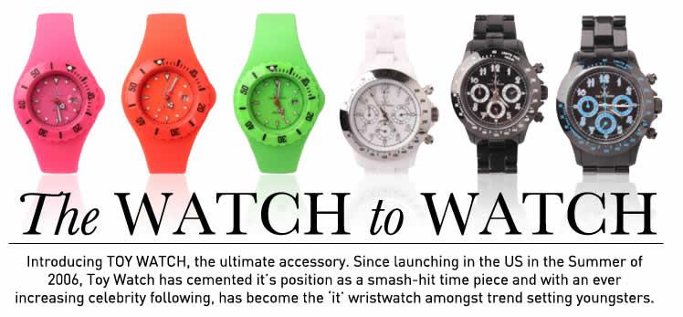 toywatchheader-alexandalexa-toywatch-for kids